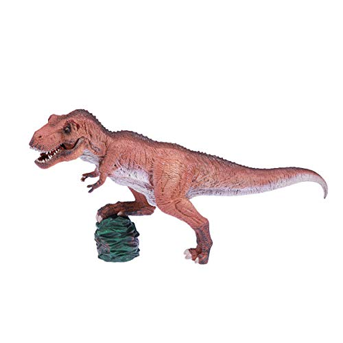Used, YeahiBaby Realistic Dinosaur Model Plastic Kaiser Dragon for sale  Delivered anywhere in Canada