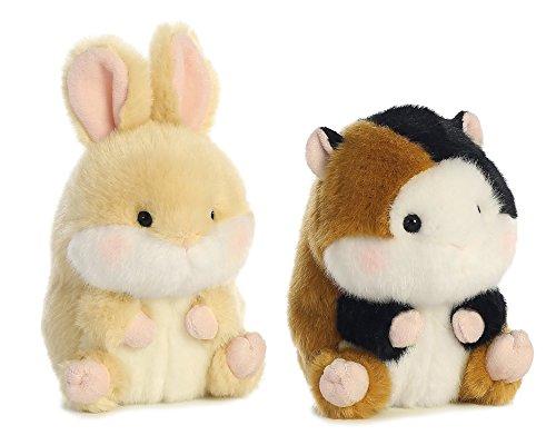 Cute Baby Pigs - 5