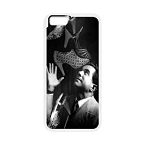 Ferragamo case generic DIY For iPhone 6 4.7 Inch MM9T992971
