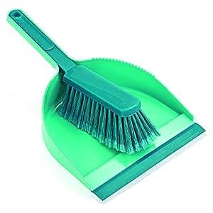 Leifheit sweeping Hand Set Classic