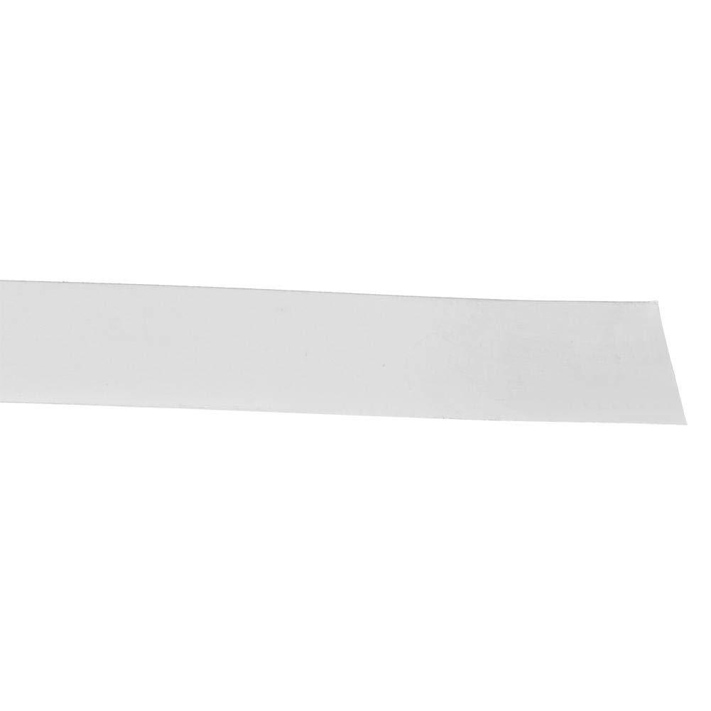0.15 /× 10mm Zerone 0.15mm N/íquel Acero Niquelado Cinta de tira Bater/ía Punto Soldadura Cinta 1 KG