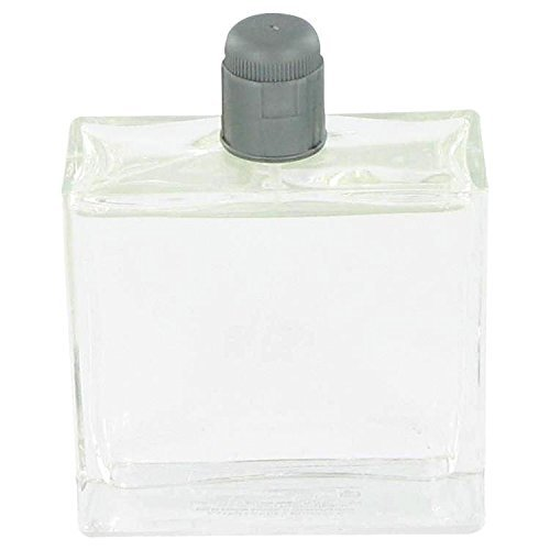 ROMANCE by Ralph Lauren Eau De Parfum Spray (Tester) 3.4 oz for Women - 100% - Lauren Ralph Delivery