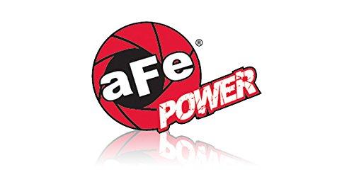 aFe 11-10096 Air Filter