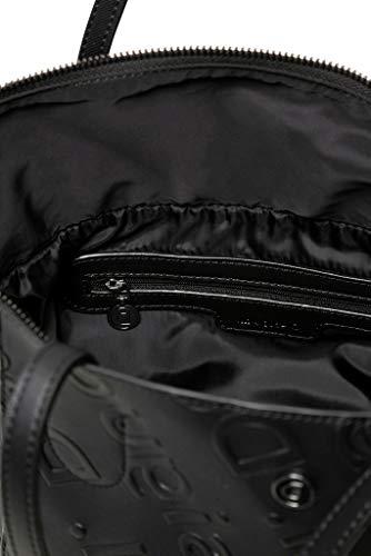 Design ual Bols_colorama norwich väska 20WAXPBK / 2000