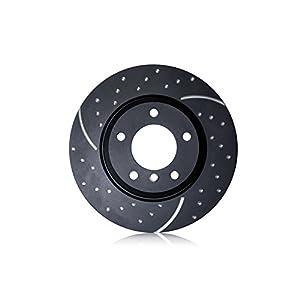 EBC Brakes GD1473 Rotor