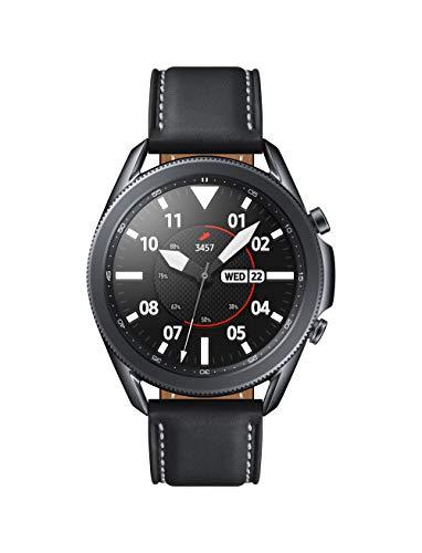 🥇 Samsung Galaxy Watch 3
