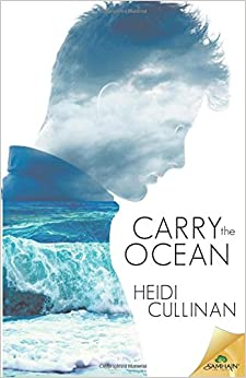 Book Carry the Ocean
