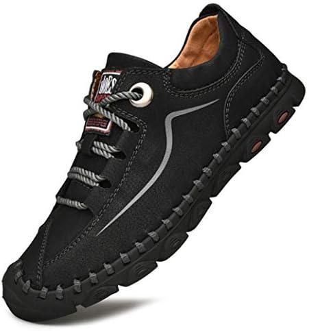 ウォーキングシューズ ハイキングシューズ メンズ 幅広 4E スニーカー シューズ 靴 スリッポン トレッキングシューズ ローカット 登山靴 防滑 耐摩耗性 疲れにくい スポーツシューズ クライミングシューズ