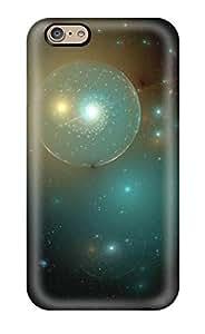 Iphone 6 Samsung Galaxy Print High Quality Tpu Gel Frame Case Cover