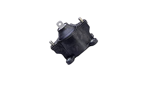 MK151 Engine Motor Mount Front For 13-16 HONDA Accord 15-17 ACURA TLX 2.4L
