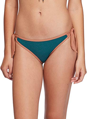 Skye Women's Sash Tie Side Med Bikini Bottom...
