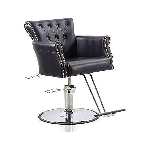 styling chairs amazon com