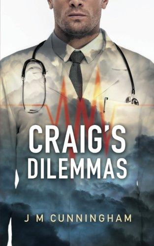 Craig's Dilemmas