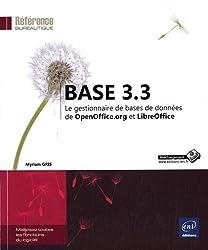 Base 3.3