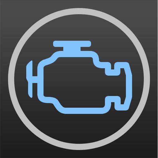 Amazon.com: OBD Fusion (Car Diagnostics): Appstore for Android