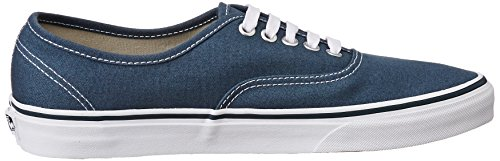choice for sale Vans Unisex Authentic Sneaker Dark Da outlet big discount outlet in China latest collections cheap price free shipping reliable x5nBwpI4