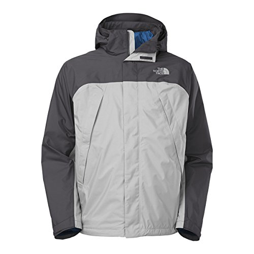 The North Face Mountain Light Mens INSULATED JACKET SIZE XXL (Face Light North Jacket Mountain)