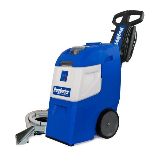 X3 Newest Model Carpet Extractor product image
