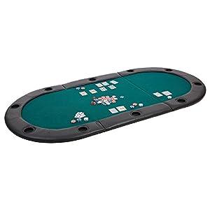jugar ruleta gratis