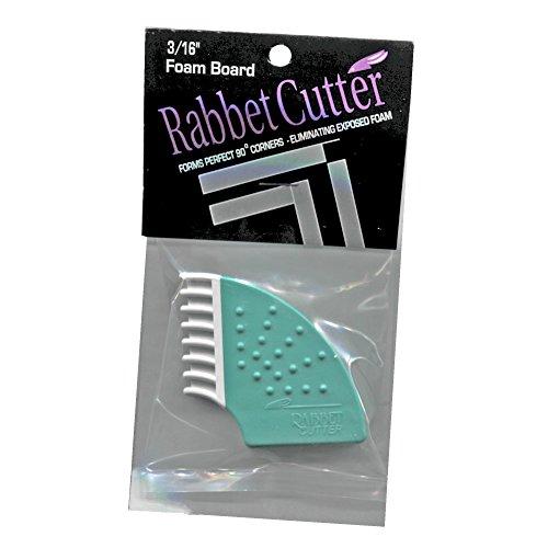 Alvin Rabbet Foam Board Cutter