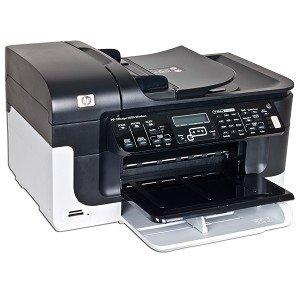 802.11g Printer Card - 2