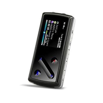 cowon iaudio 7 8gb mp3 player silver amazon co uk audio hifi rh amazon co uk Cowon D2 iAudio cowon iaudio 7 manual