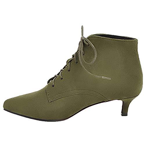 Vert Basses JYshoes JYshoes JYshoes Vert Femme Basses Femme Femme JYshoes Vert Basses Basses 7wU8gnR7q