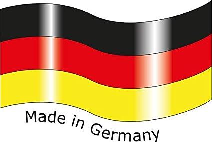Breite 780 mm Granitsp/üle Serie Victory ab 45 er Unterschrank schwarz