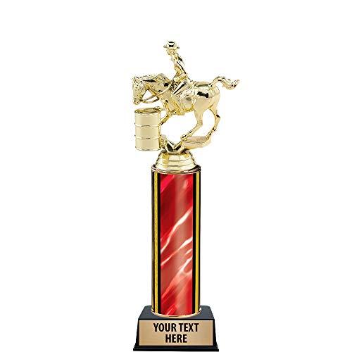 (Crown Awards 11