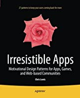 Irresistible Apps Front Cover