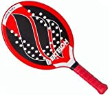 Ektelon Power Stick Paddleball Paddle