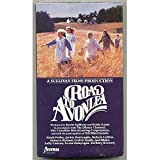 Road to Avonlea Volume 7: Nothing Endures But Change (Episode 13) - VHS Tape