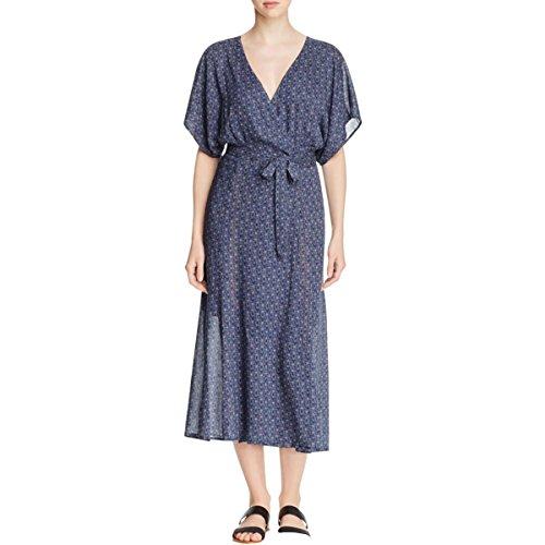 Indigo Blue Clothing - 9