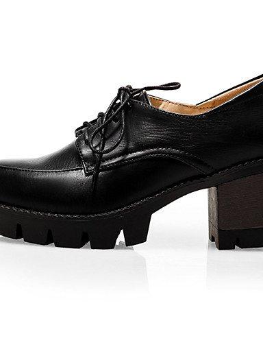 mujer GGX Tac Zapatos de Zapatos GGX mujer de HfSwq