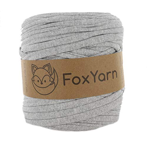 List of the Top 10 cloth yarn you can buy in 2020