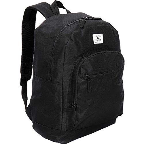 [エバーレスト] レディース バックパックリュックサック Franky Backpack [並行輸入品] One-Size  B07KG2QMMH