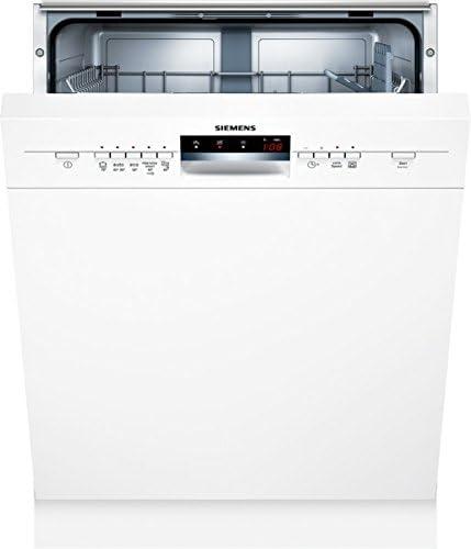 Siemens SN35L230EU lavavajilla - Lavavajillas (A + +, 0.9 kWh, 10 ...
