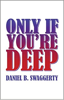 Book Only if You're Deep