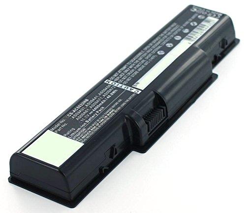 Batería compatible con Ordenador Portatil Packard Bell MS2288: Amazon.es: Electrónica