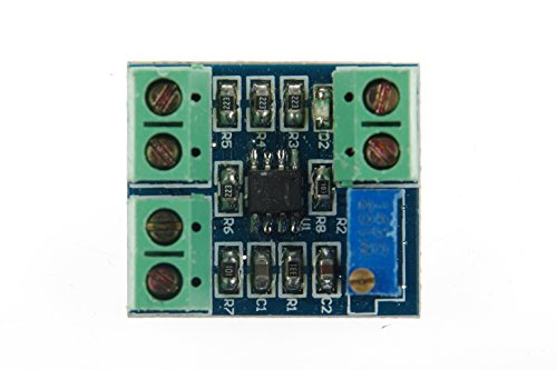 knacro-voltage-to-current-module-0-5v-voltage-conversion-to-0-20ma-current