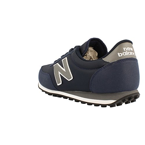 Sneaker Blu Uomo 410 New Balance w8pqxZtX