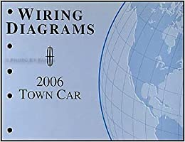 Wiring Diagram For Lincoln Town Car on hyundai veracruz wiring diagram, lincoln town car belt diagram, lincoln town car starter relay location, mercury milan wiring diagram, lincoln town car fuel pump relay, buick lacrosse wiring diagram, chevelle wiring diagram, ford econoline van wiring diagram, 1990 lincoln town car engine diagram, ford aerostar wiring diagram, 1998 lincoln town car engine diagram, lincoln town car door, dodge challenger wiring diagram, chevrolet volt wiring diagram, lincoln town car lights, 1997 lincoln town car engine diagram, lincoln town car fuse diagram, lincoln town car engine swap, chrysler 300m wiring diagram, pontiac trans sport wiring diagram,