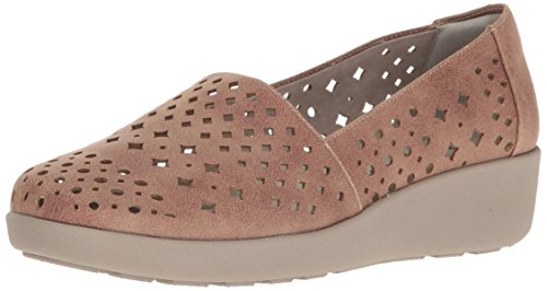 easy-spirit-womens-kimmie2-flat-taupe-fabric-9-m-us