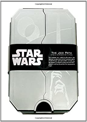The Jedi Path: A Manual for Students of the Force Vault Edition Star Wars by Daniel Wallace 2010-09-28: Amazon.es: Daniel Wallace: Libros