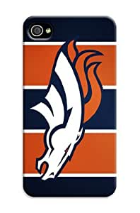 iphone 5 5s Protective Case,2015 Football iphone 5 5s Case/Denver Broncos Designed iphone 5 5s Hard Case/diy case Hard Case Cover Skin for iphone 5 5s