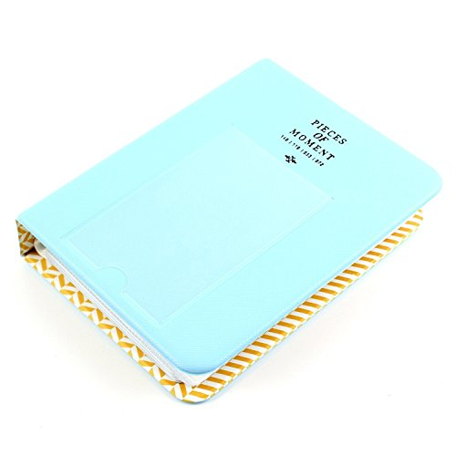 sprite-science-fujifilm-instax-mini-photo-album-64-pockets-blue