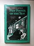 Piet Potter on the Run A Piet Potter Mystery