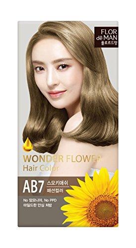 Somang-Flor-De-Man-Wonder-Flower-Hair-Color