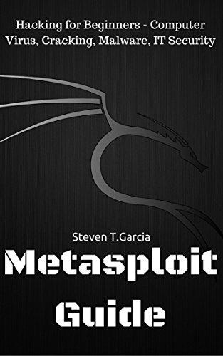 Metasploit Guide