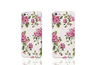 ijffinger Un Bisou Patterned Floral Roses Leaf Feature 3D Rough Case For Samsung Note 3 Cover Case Skin, fashion design image custom Case For Samsung Note 3 Cover , durable Case For Samsung Note 3 Cover hard 3D Case For Samsung Note 3 Cover, Case New Design By Codystore